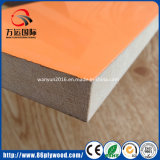 Acrylic High Gloss UV MDF Board for Furniture and Decoration