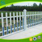 Stainless Steel Composite Pipe Municipal Garden Security Fence