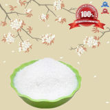 Vitamin B3 Wholesale Food Grade Niacin / Nicotinic Acid 59-67-6