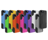 Hot Selling Mobile Cell Phone Case for iPhone5S (SP021L)