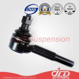 Steering Parts Tie Rod End (MK309712) for Canter