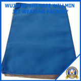 Microfibre Cleanning Cloth for House Cleanning