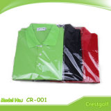 OEM Factory Mass Manufacturing Golf Polo Shirts
