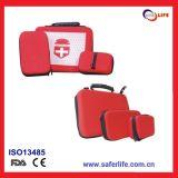 2015 Hot Sales EVA First Aid Box