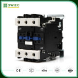 Best Price for Three Pole AC Contactor Cjx2 (LC1-D) -8011 Contactor