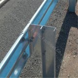 Galvanized U Channel U Section Guardrail Post with Competitive Price