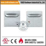 Stainless Steel Door Hardware with En1906