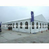 Advertising Big Dome Tent, Large Event Tents for Sale