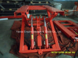 Top Valued Lxd-6000 Car Lifter