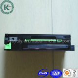 Copier Toner Cartridge for AR-455ST/ T/ FT
