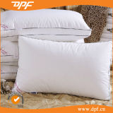 Back Support Watching TV Reading Pillow Wholesale Price
