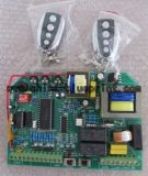 AC Type Automatic Gate Operator Rolling Code Type Control Board