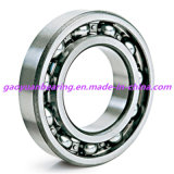 Ball Bearings Deep Groove Ball Bearings (6300)