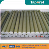 FRP Pultruded Fiberglass Rods