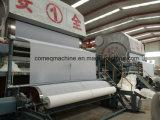 1575mm 3-5tpd Toilet Paper Machine
