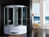 China Steam Shower Room