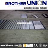 China Manufacturer Cable Tray Roll Forming Machine Prices