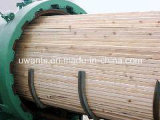 High Efficiency Wood Impregnation Autoclave with Best Price
