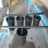 Electrical Quality Control Service / QC Inspection for Dust Bin Product in China