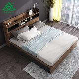 Modern Bedroom Furniture Beds King Bed Plate Bedroom Bed Master Bed