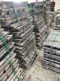 Manufacturing Batteries, Coatings, Warheads, Welding Materials, Bearing Material