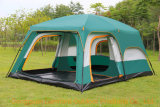 Best Wholesale Price Multifunctional Outdoor Waterproof Family Tent for Camping
