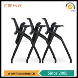 Ergonomic Folding Mesh Conference Office Chair Modern Furniture