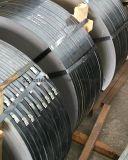 AISI 6150 Spring Galvanized Flat Steel/ Flat Bar