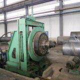 Pipe End Expanding Machine of Spiral Welded Pipe / Straight Seam Submergered-Arc Welding Pipe/Tube