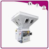 Weigh Scale Blender Feeding Auxiliary Plastic Machine
