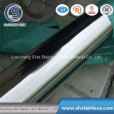 ASTM 304 High Quality Stainless Steel Handrail Pipe and Steel Tubing Steel Material
