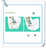 Medical Toilet Seat Cover