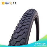 High Quality Cheap Price Bike Bicycle Tire China Factory China
