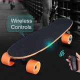 Wholesale Self Balancing Hoverboard Standing Boosted Electric Skateboard