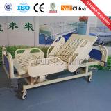 Hot Sale 2 Crank Hospital Bed Price / Medical Bed Sale