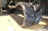 350X73X76 for Yanmar Vio45-6 Excavator Tracks Rubber Tracks