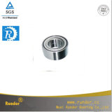 Auto Hub Bearing Made in China
