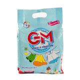 OEM Cheap High Foam Laundry Detergent Washing Powder