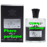 Designer Perfume with Brand Fragrance and Wholesale Price
