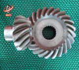 OEM/ODM High Precision Helical Gear, Bevel Gear, Spur Gear for Car&Agriculture Machinery & Industry
