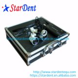 Dental Equipment Dental Surgical Loupes with LED Light