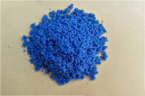 PTFE High Quality Granulation Material
