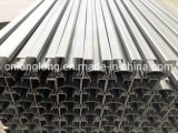 High Quality Greenhouse Steel Structure with Different Material Level to Meet Your Price Points