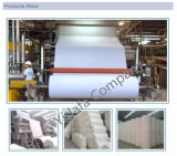 Factory Price Toilet Paper Making Machine