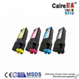 106r01481 106r01483 106r01483 Compatible for Xerox Phaser 6140 Color Printer Ink Cartridge 2000 Page