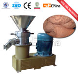 High Quality Best Price Meat Chopper