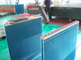 High Quality Industrial Refrigerator Evaporator Coil