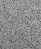 G383 Manufacturer Cheap Pearl Flower Granite