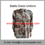 Bdu-Acu-Military Uniform-Army Clothing-Police Apparel-Police Uniform