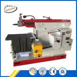 Manual Horizontal Geared Metal Shaping Shaper Machine Bc6050